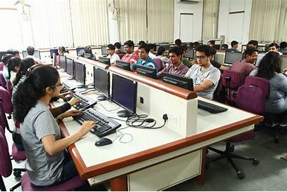 Nirma University Ahmedabad Nu College Entrance Admission