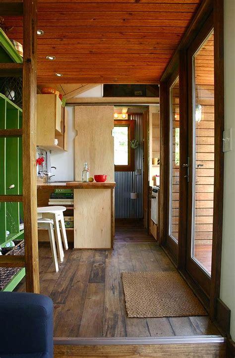 tiny home interior 39 s tiny house