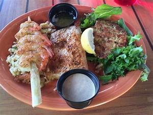 Lilly's on the Lake, Clermont Restaurant Reviews, Phone