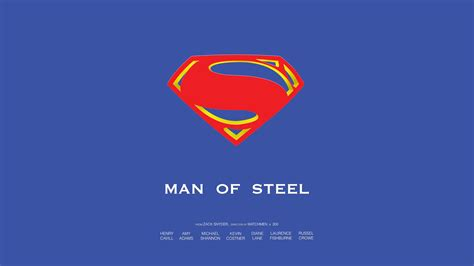 Man Of Steel 8k Ultra HD Wallpaper and Background Image ...