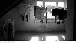 Mietminderung Küche Nicht Nutzbar : dachboden nicht mehr nutzbar mietminderung gemeinschaftsraum ~ Lizthompson.info Haus und Dekorationen