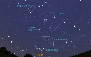 Summer Constellations Northern Hemisphere Star Chart 61 Best Images About Stars And Constellations On Pinterest
