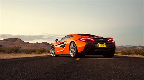 Mclaren 570s 4k Wallpapers by 21 Ultra Hd Wallpapers Hd Backgrounds Images Pictures