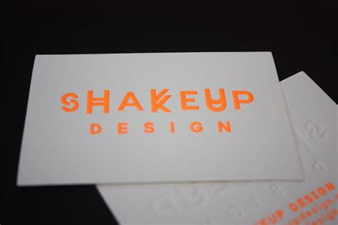 Avery 8876 Business Card Template