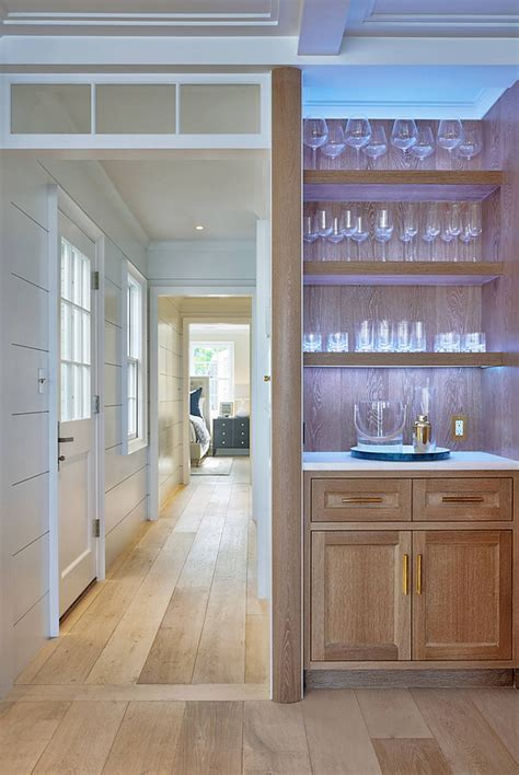 Coastal Home Interiors   Home Bunch Interior Design