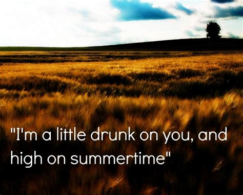 country songs about summer luke bryan lyrics quotes pinterest songs summer country song quotes about summer quotesgram 25