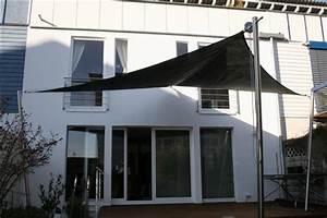 Sonnensegel Elektrisch Aufrollbar : mcg engineering gmbh sonnensegel aufrollbar parsdorf 85599 yellowmap ~ Sanjose-hotels-ca.com Haus und Dekorationen