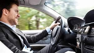 Avantage Macif Location Voiture : aller au travail en voiture les avantages et inconv nients ~ Medecine-chirurgie-esthetiques.com Avis de Voitures
