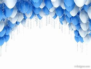 4-Designer Color balloons HD pictures