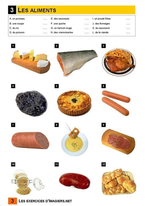 liste d ustensiles de cuisine liste des ustensiles de cuisine maison design bahbe com