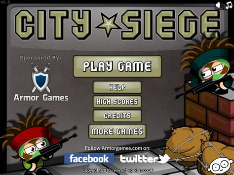 city siege 1 city siege hacked cheats hacked