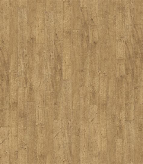quick step perspective laminate flooring uf860 harvest oak
