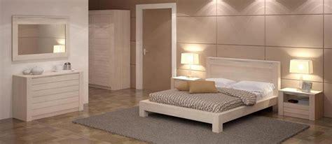 mobilier de chambre à coucher meuble de chambre omega chêne ou frêne massif meubles