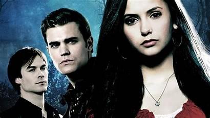 Vampire Diaries Wallpapers Wallpapersafari Fonds Dcran Et