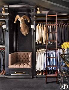 Die besten 25+ Kleiderschrank vintage Ideen auf Pinterest