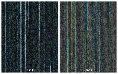 desso carpet tiles data sheet carpet vidalondon