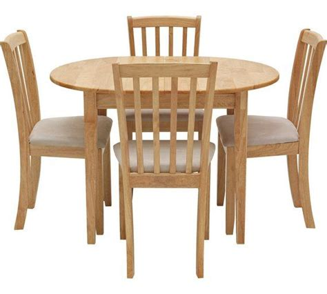ideas  solid wood dining table  pinterest