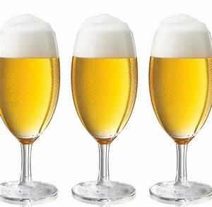 Alkohol Aus Der Apotheke Gegen Schimmel : baclofen pille f r alkoholiker k nnte bald zugelassen werden welt ~ Markanthonyermac.com Haus und Dekorationen