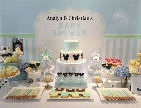 baby shower ideas for to be disney baby shower ideas baby ideas
