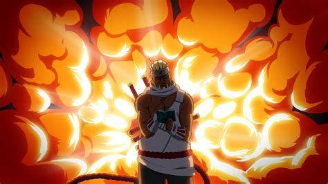 killer bee wallpaper zerochan anime image board