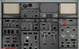 Spaceship Control Panel Printable Spaceship Wiring Diagram