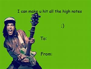 51 Popular Vic Fuentes Quotes, Sayings, Pictures & Images ...