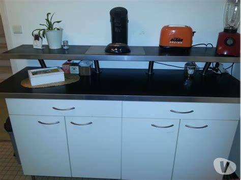meuble de cuisine independant ikea meuble cuisine independant maison design bahbe com