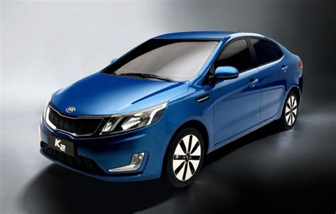 2012 Kia Models by All Types Of Autos Kia Cars 2012 Models