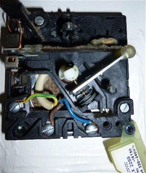 replacing sunvic tlx 2259 diynot