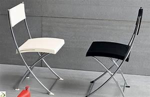 Sedie Pieghevoli Prezzi Offerte : Carrello con sedie pieghevoli offerte: sedie e sgabelli da cucina in