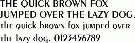 exotic  demi bold bt  font