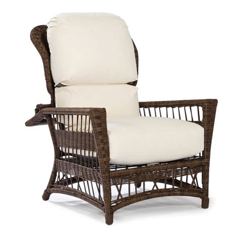 Lane Venture Bar Harbor Morris Chair. Patio World Bakersfield. Patio Chairs Sunbrella. Patio Misters Home Depot. Cement Patio With Retaining Wall. Home Patio Outdoor Spa Shower. Patio Enclosure Blinds. Patio Design And Construction. Slate Patio Pics