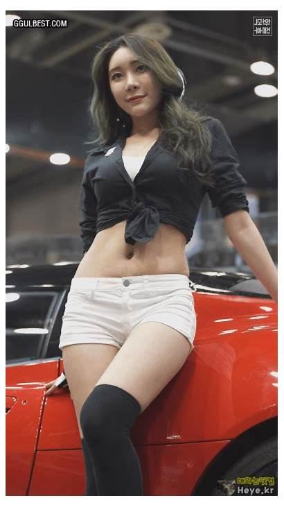Ggulbest Hee Jeong Joo Factory