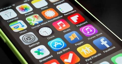 install ios on android can we install ios on android mobile