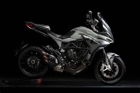 Mv Agusta Turismo Veloce Hd Photo by New 2018 Mv Agusta Turismo Veloce 800 Motorcycles In Fort