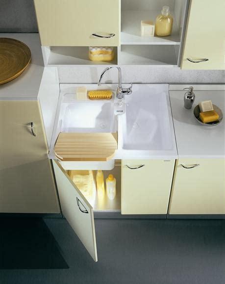 lavella per lavanderia barili srl prodotto lavella