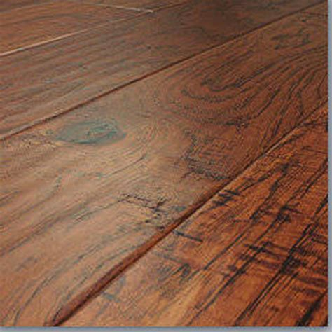 laminate flooring scraped timeless elegance savannah hickory hand scraped laminate flooring house ideas pinterest