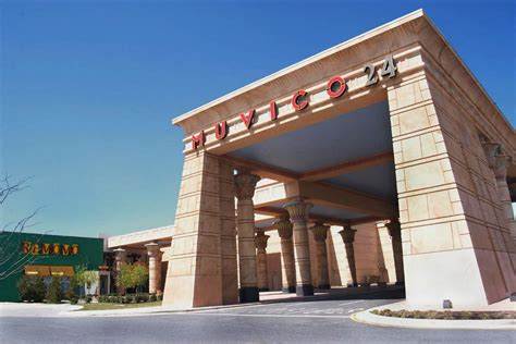 Arundel Mills Outlet, Baltimore (Maryland)