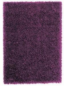 Teppich Lila Weiß : teppich lila hochflor 00232820170922 ~ Indierocktalk.com Haus und Dekorationen