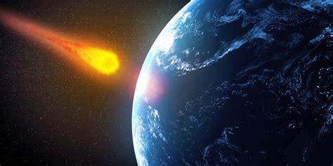 Video Aborsi Meteor Jatuh Di Bengkulu Ini Kata Lapan Merdeka Com