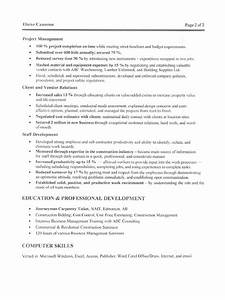 pin radiologic technologist on pinterest With construction resume writers