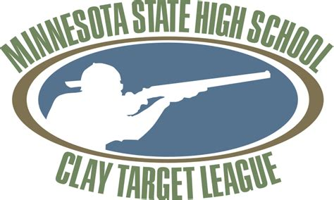 Conducts state championships and sponsors academic programs for schools throughout the state. Minnesota to Host the World's Largest Youth Trapshooting ...