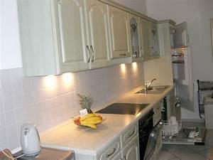 Kühlschrank Für Einbauküche : kostenlose einbauherd kleinanzeigen ~ Michelbontemps.com Haus und Dekorationen