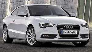 Prix Audi S5 : audi a5 ~ Medecine-chirurgie-esthetiques.com Avis de Voitures