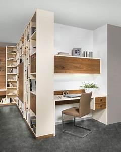Bibliothek PMAX Mambel Tischlerqualitt Aus Sterreich