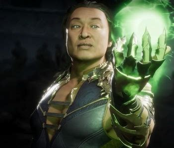 'Mortal Kombat' Movie: 2021 Release Date and Cast for the ...