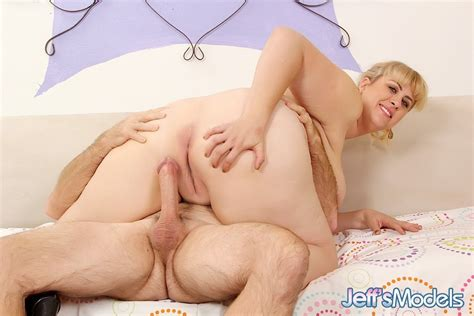 Big Beautiful Woman Amazon Darjeeling Having Sex Of