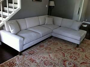 custom sofa los angeles sofa affordable furniture los With sectional couches los angeles ca