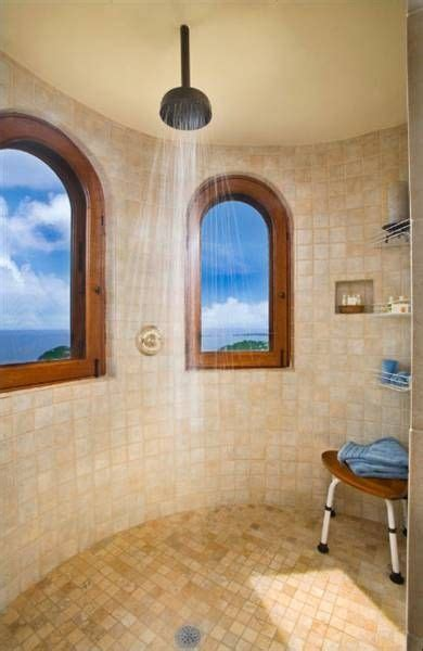 how to clean tile in the shower tiles