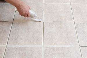 how to clean grout on tile floors naturally gurus floor With how to clean grout between tiles in bathroom
